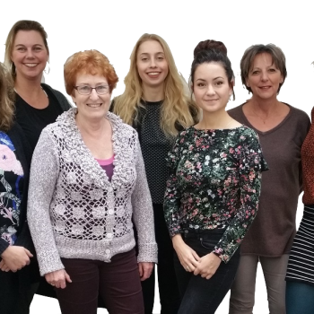 Team Seksuele Gezondheid